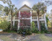 218 Green Lake Dr., Myrtle Beach image