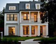 3901 Stanford Avenue, University Park image