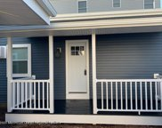125 Lincoln Avenue, Seaside Heights image