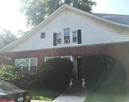 2435 Shelby  Street, Indianapolis image