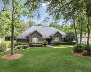 371 PASSAGE DR, Fleming Island image
