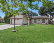 7422 Pipers Run St, San Antonio image