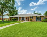 3439 Whitehall Drive, Dallas image