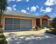 2720 S Biscayne Drive, North Port image