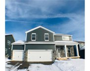 15242 108th Place N, Maple Grove image