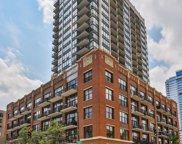 210 S Desplaines Street Unit #1007, Chicago image