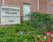 1901 5th Avenue Unit 2209, Tuscaloosa image