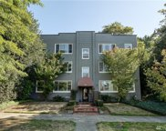 924 16th Ave, Seattle image