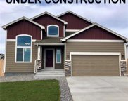 10475 Wrangell Circle, Colorado Springs image