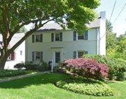 16 Hillside  Terrace, Irvington image