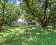 10319 Cowley Road, Riverview image