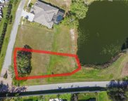 3908 Cove Lake Place, Land O' Lakes image