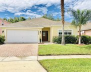 1212 Fox Grove Court, Orlando image