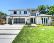 2125 Sycamore Drive, Winter Park image