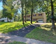 961 PAPEN RD, Bridgewater Twp. image