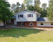 6547 Allendale Drive, Archdale image