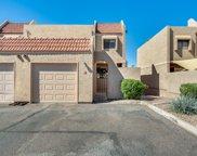 2524 S El Paradiso Avenue Unit #81, Mesa image