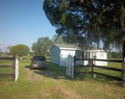 9775 LUTHER BECK RD, Hastings image
