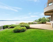 15 Gatsby Ln, Kings Point image
