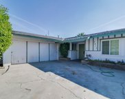 3413 Candlewood, Bakersfield image