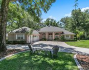 1735 COLONIAL DR, Green Cove Springs image