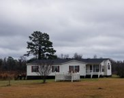 394 Catfish Lake Road, Maysville image