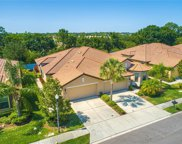 5541 Sunset Falls Drive, Apollo Beach image