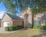4105 Ping Drive, Mansfield image