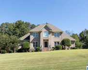6713 Clear Creek Cir, Trussville image