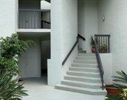 6417 La Costa Drive Unit #203, Boca Raton image
