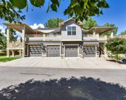 1633 Ames Court, Lakewood image