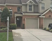 925 Rivercrest Way, Central Chesapeake image