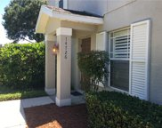 14726 Amberjack Terrace Unit 101, Lakewood Ranch image