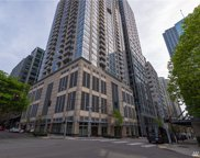 819 Virginia St Unit 2307, Seattle image