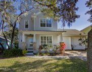 534 WEEPING WILLOW LN, St Augustine image