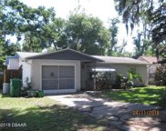 1531 Mobile Avenue, Holly Hill image