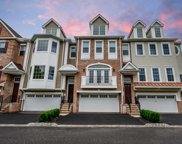 160 Spring Valley Road Unit 602, Montvale image