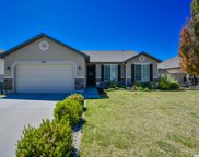 977 N Fox Hollow Dr, North Salt Lake image