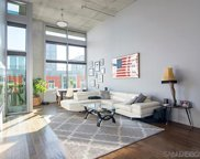 1050 Island Ave Unit #705, Downtown image