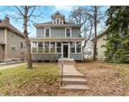 3244A Colfax Avenue S, Minneapolis image