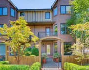 115 W Kinnear Place, Seattle image