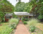 2840 Saint George Road, Winston Salem image