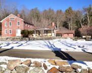 617 Rivers Rd, Tolland image