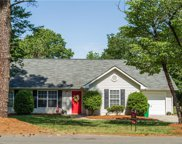 1636 Ranch  Road, Charlotte image
