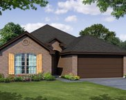 6356 Red Cliff Drive, Fort Worth image