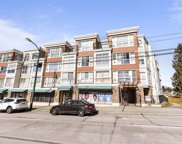 2973 Kingsway Unit PH6, Vancouver image
