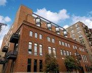 222 S Racine Avenue Unit #404, Chicago image