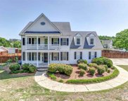 4417 Rolesville Road, Wendell image