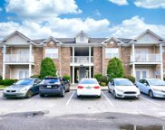 2061 Silvercrest Dr. Unit 7-D, Myrtle Beach image
