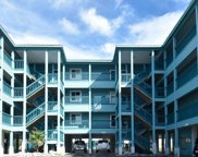 1404 Canal Drive Unit #37, Carolina Beach image